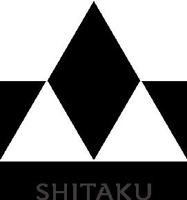 SHITAKU和裁士が縫い上げるオーダーメイドの白装束